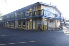 ABVI Building