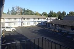 ABVI Property Exterior