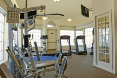 Optimized-44164975_24_Hour_Fitness_Center_4256x2832