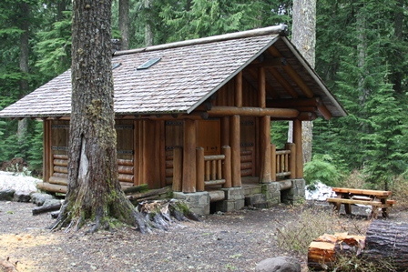 campground for sale koa ask home design