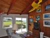 Aviator Room.jpg