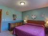 House 103 King Bedroom LL Resize Web.jpg