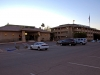 Shilo Inn Hotel & Suites Yuma, hotel for sale, Yuma, Arizona