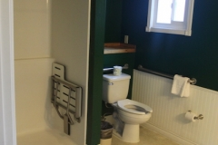 ABVI Bathroom