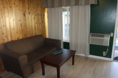 ABVI Guestroom