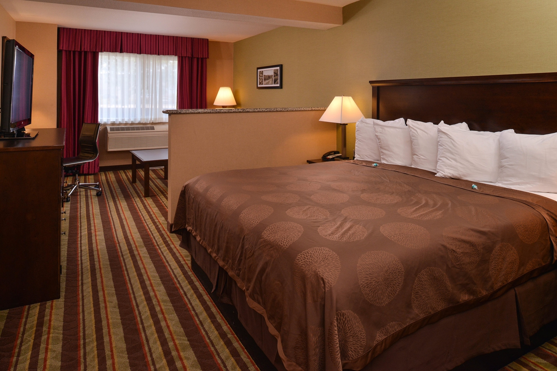 BW-Guestroom