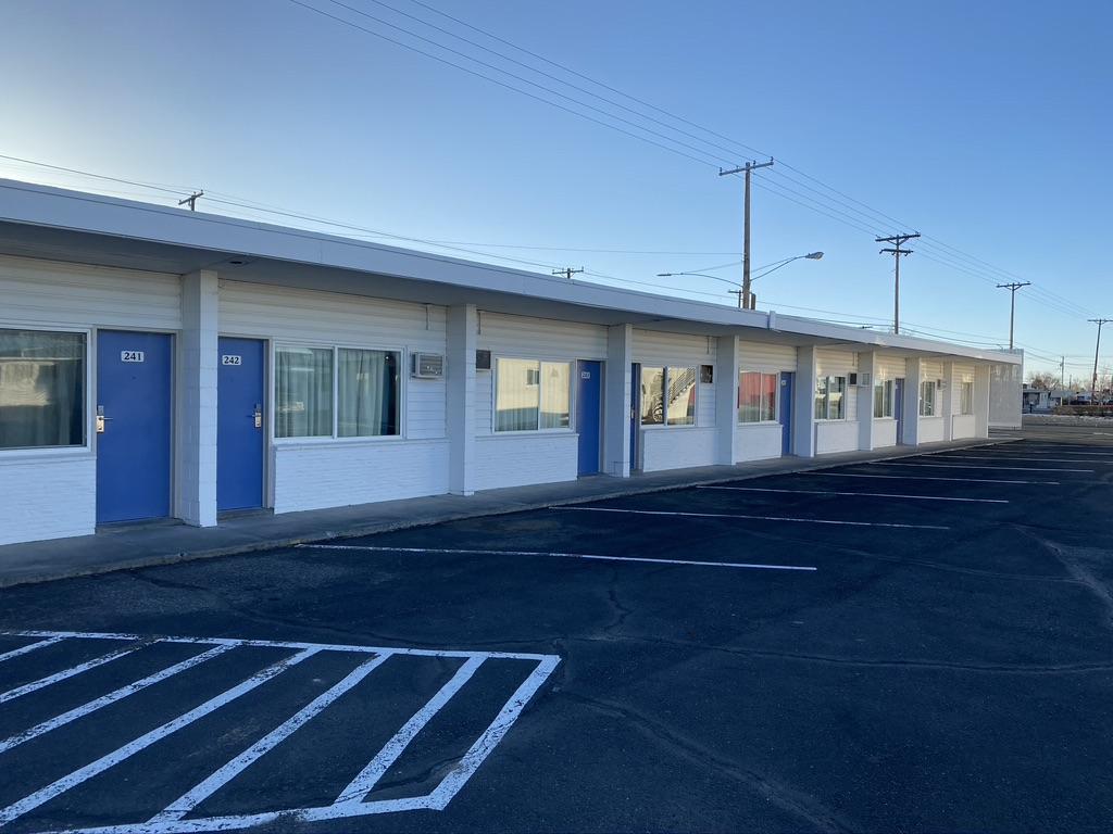 Cabana-Motel-Property-Exterior-2