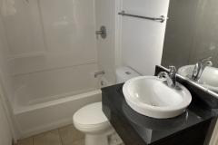 Cabana-Motel-Bathroom-1