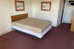 Cabana-Motel-Guestroom-1