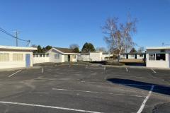 Cabana-Motel-Property-Exterior-1