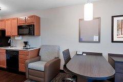 candlewood-suites-medford-5142681889-2x1