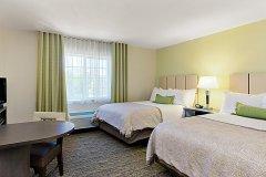 candlewood-suites-medford-5142682201-2x1