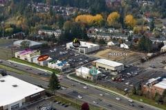 Photo with Logos Cedar Creek Development Site