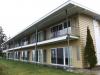 property-exterior-3