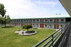 Econo Lodge 2