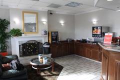 Econo-Lodge-Medford-BK