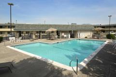 Econo-Lodge-Medford