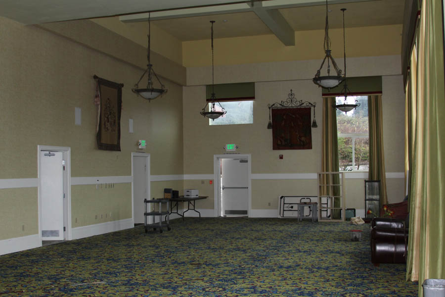 Bank Owned Property for Sale, Inn at Portland Hadlock, hotel for sale in Washington