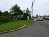 Commerical land for sale, Oregon Coast, Lincoln City, OR