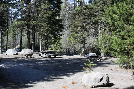 SOLD   Lost Lake Resort and Campgrounds - NW Hotel Investor