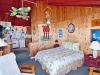 Hawaiian Room.jpg