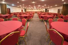 Grand-Ballroom-1