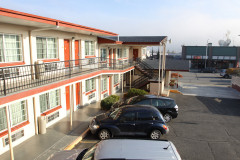 Property-Exterior-5-