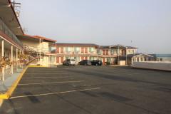 Property-Exterior