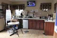 Rodeway-Breakfast-Area