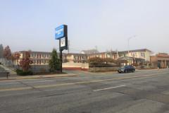 Rodeway-Inn-Property-View
