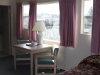 Royale Motel, hotel for sale in Seaside, Oregon