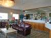 Shilo Inn Suites Newberg, hotel for sale in OR